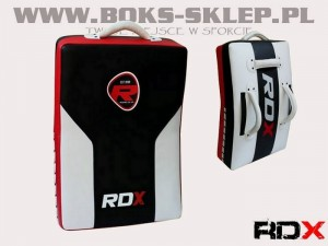 Tarcza profilowana RDX Multi Kick Shield Heavy
