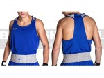 nike-boxing-top-blue-2.jpg