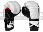 B-2v8-gloves-boxing-leather-japan-white-2.jpg