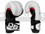 B-2v8-gloves-boxing-leather-japan-white-3.jpg