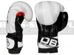 B-2v8-gloves-boxing-leather-japan-white-4.jpg