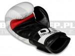 B-2v8-gloves-boxing-leather-japan-white-5.jpg