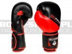 ARB-437-gloves-boxing-black-red-2.jpg