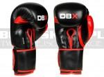 ARB-437-gloves-boxing-black-red-3.jpg