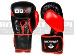 ARB-437-gloves-boxing-black-red-4.jpg