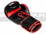 ARB-437-gloves-boxing-black-red-5.jpg