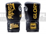 BGVG1-fairtex-gloves-glory-black-2.jpg