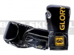 BGVG1-fairtex-gloves-glory-black-3.jpg