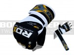 GGN-X5Y-neoprene-gloves-X5-black-yellow-1.jpg