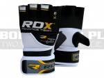 GGN-X5Y-neoprene-gloves-X5-black-yellow-2.jpg