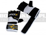 GGN-X5Y-neoprene-gloves-X5-black-yellow-3.jpg