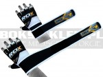 GGN-X5Y-neoprene-gloves-X5-black-yellow-4.jpg
