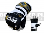 GGN-X5Y-neoprene-gloves-X5-black-yellow-6.jpg