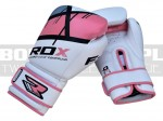 BGR-F7P-ladyes-gloves-QUADRO-DOME-white-pink-1.jpg