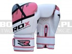 BGR-F7P-ladyes-gloves-QUADRO-DOME-white-pink-2.jpg