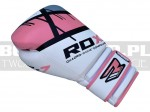 BGR-F7P-ladyes-gloves-QUADRO-DOME-white-pink-3.jpg