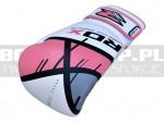 BGR-F7P-ladyes-gloves-QUADRO-DOME-white-pink-7.jpg