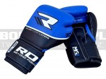 BGL-T9-boxing-gloves-blue-black-0.jpg