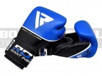 BGL-T9-boxing-gloves-blue-black-1.jpg