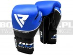 BGL-T9-boxing-gloves-blue-black-2.jpg