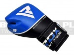 BGL-T9-boxing-gloves-blue-black-3.jpg