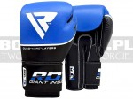 BGL-T9-boxing-gloves-blue-black-7.jpg