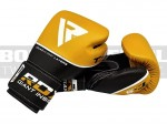 BGL-T9-boxing-gloves-yellow-black-1.jpg