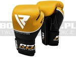 BGL-T9-boxing-gloves-yellow-black-2.jpg