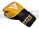 BGL-T9-boxing-gloves-yellow-black-3.jpg