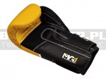 BGL-T9-boxing-gloves-yellow-black-5.jpg