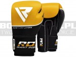 BGL-T9-boxing-gloves-yellow-black-7.jpg