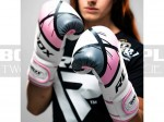 BGR-F7P-ladyes-gloves-QUADRO-DOME-white-pink-8.jpg