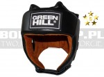 HGF-4013-kask-green-hill-five-star-black-1.jpg