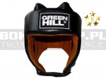 HGF-4013-kask-green-hill-five-star-black-2.jpg