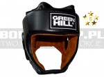 HGF-4013-kask-green-hill-five-star-black-3.jpg