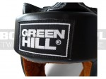 HGF-4013-kask-green-hill-five-star-black-7.jpg