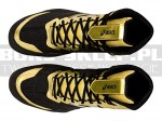 1081A016-20-asics-jb-elite-IV-gold-black-6.jpg