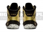 1081A016-20-asics-jb-elite-IV-gold-black-8.jpg