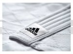 J500-adidas-judoga-training-white-black-8.jpg