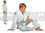 JSC-10204-green-hill-judo-suits-junior-white-1.jpg