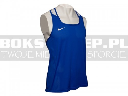 nike-boxing-top-blue-3.jpg