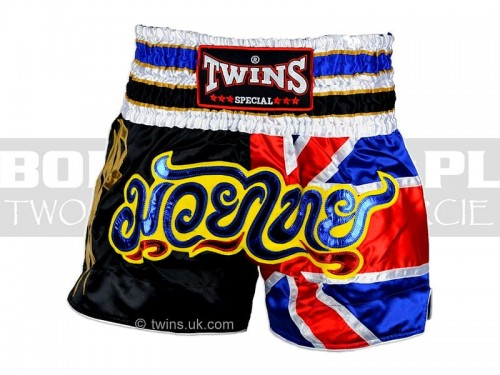 TWS-850-twins-spodenki-UK-flag-1.jpg
