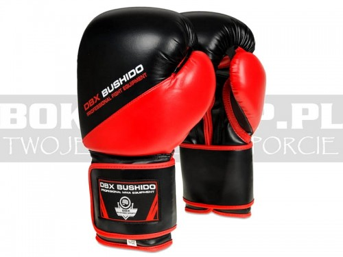ARB-437-gloves-boxing-black-red-1.jpg