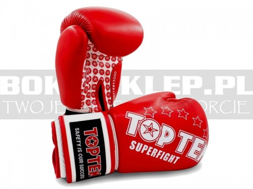 20411-topten-gloves-superfight-3000-red-1.jpg