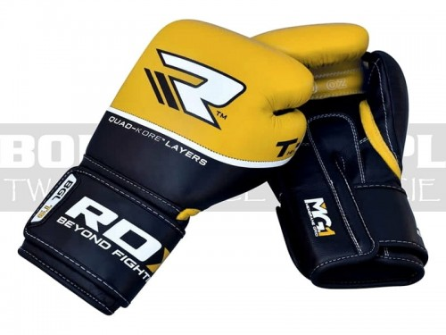BGL-T9-boxing-gloves-yellow-black-0.jpg