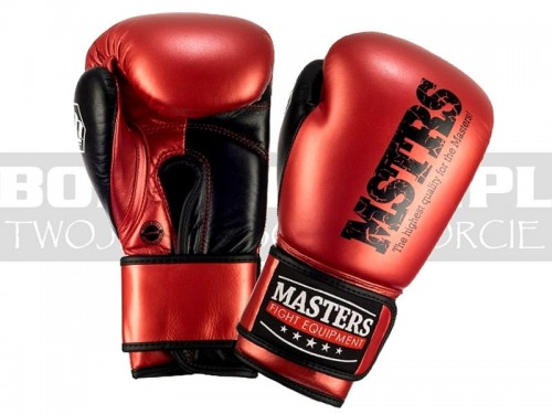 RBT-METALIC-masters-leather-red-1.jpg