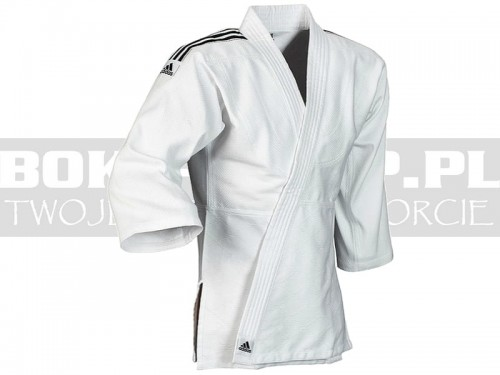 J350-adidas-judoga-junior-club-white-black-1.jpg