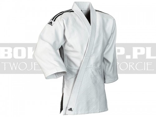 J500-adidas-judoga-training-white-black-1.jpg