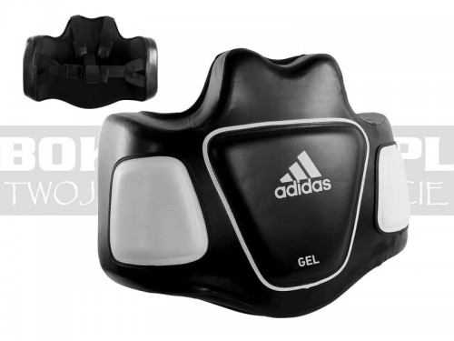 ADISBP01-gel-boxing-chest-guard-1.jpg
