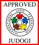 Approved IJF